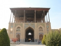 Iran 056