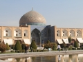 Iran 060