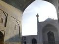 Iran 067