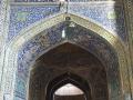 Iran 069