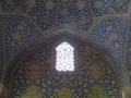 Iran 082