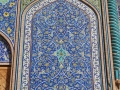 Iran 085