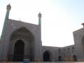 Iran 092