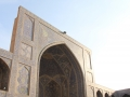 Iran 093