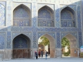 Iran 097