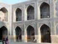 Iran 098