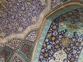 Iran 100