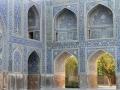 Iran 101