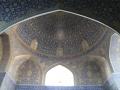 Iran 105