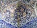 Iran 107