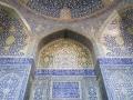 Iran 108