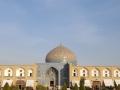 Iran 109