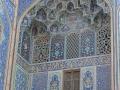 Iran 112f