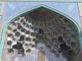 Iran 112g