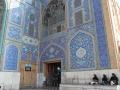 Iran 112h
