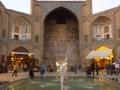 Iran 132