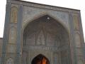 Iran 189