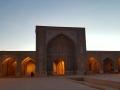 Iran 190b