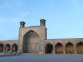 Iran 190d