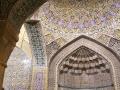 Iran 194