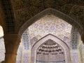 Iran 195