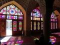 Iran 285