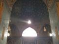 Iran 386a