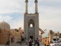 Iran 390