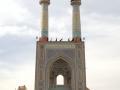 Iran 390a