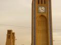 Iran 393a
