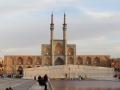 Iran 405
