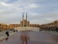 Iran 405a
