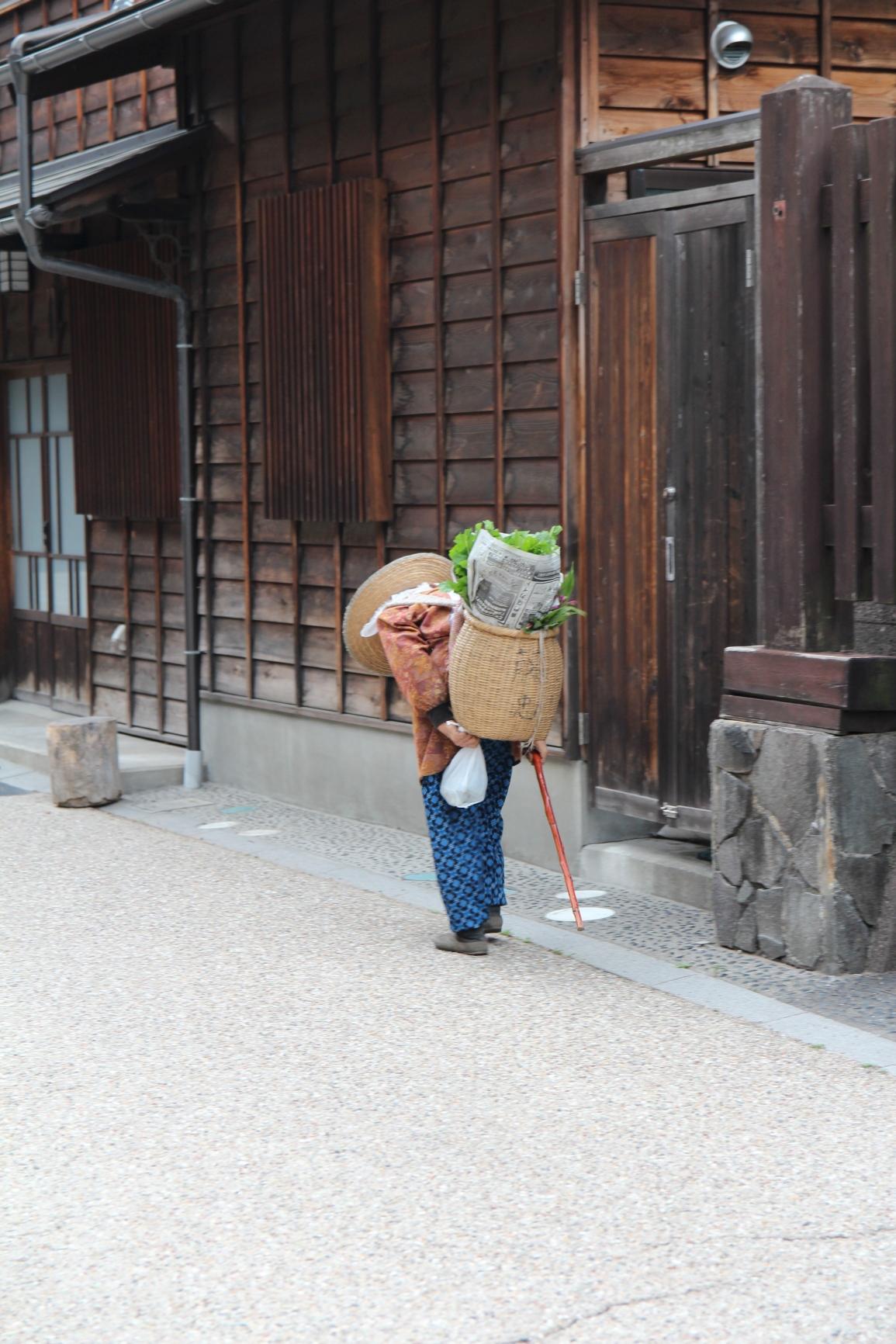 Japonia 12.06.2016 18