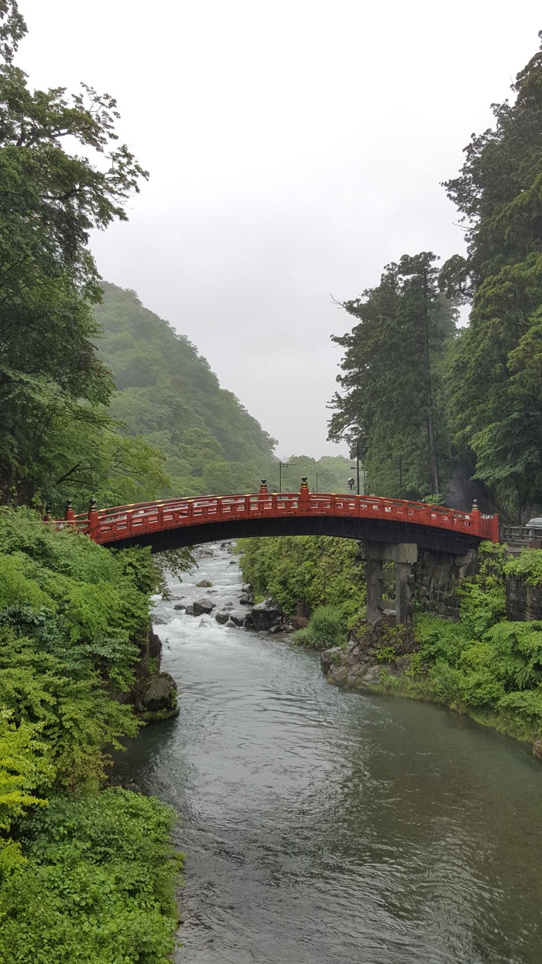 Japonia 13.06.2016 4