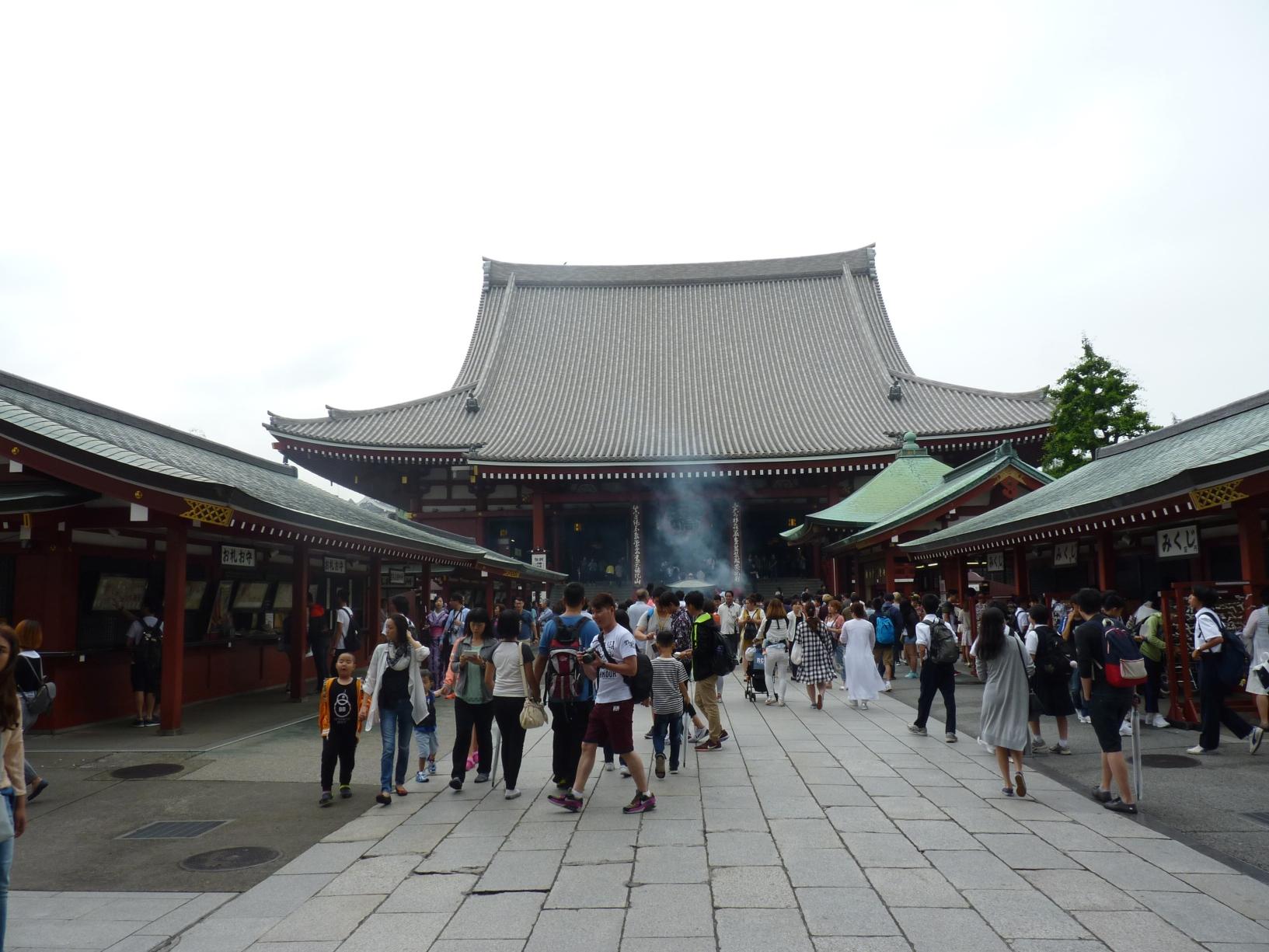 Japonia 07.06.2016 29