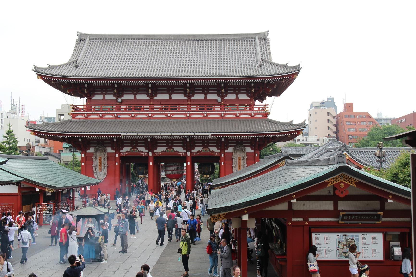Japonia 07.06.2016 42