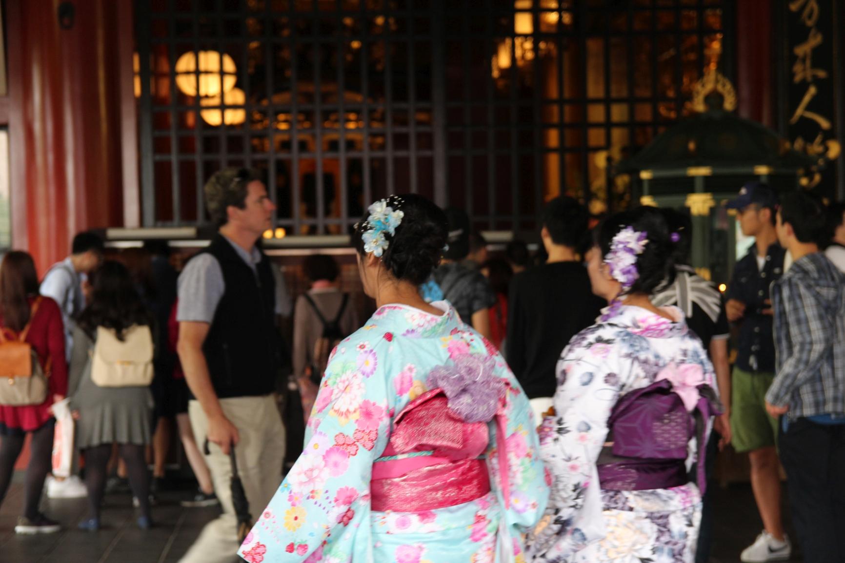 Japonia 07.06.2016 49