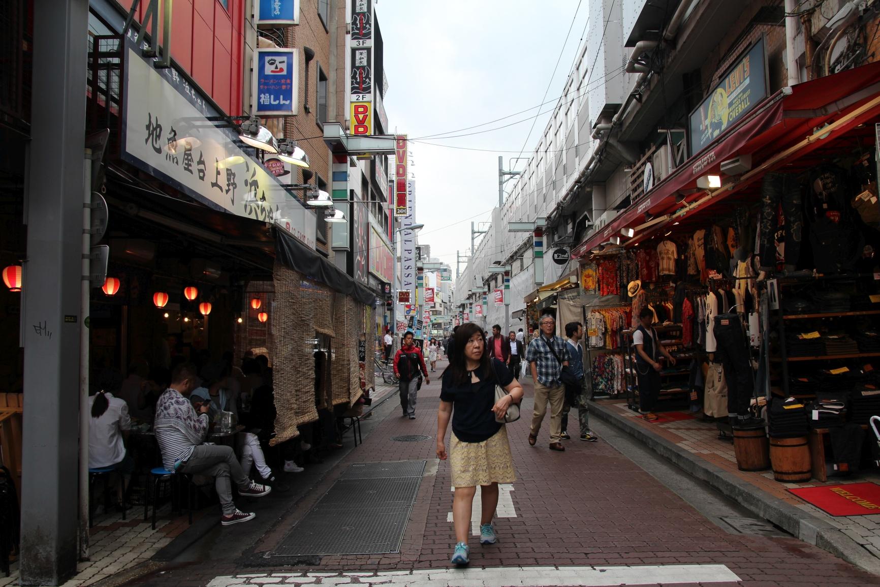 Japonia 07.06.2016 66