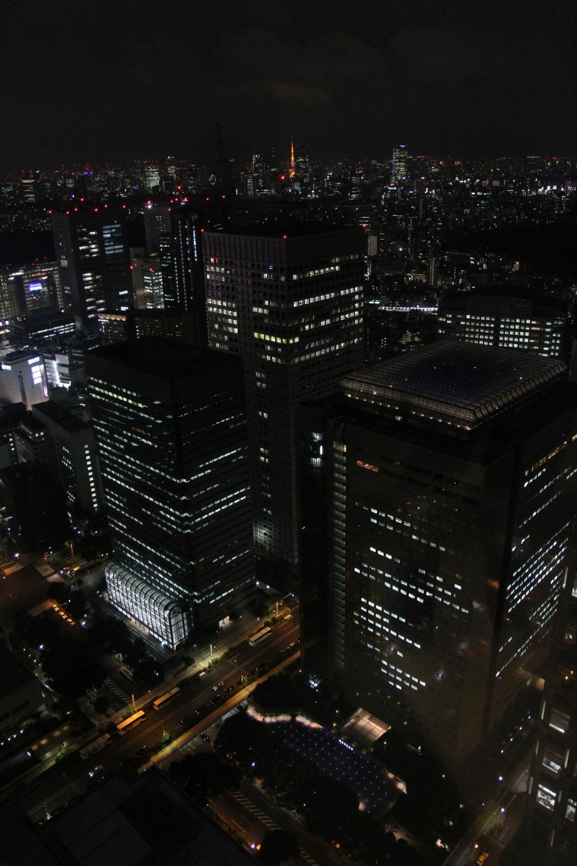 Japonia 07.06.2016 88