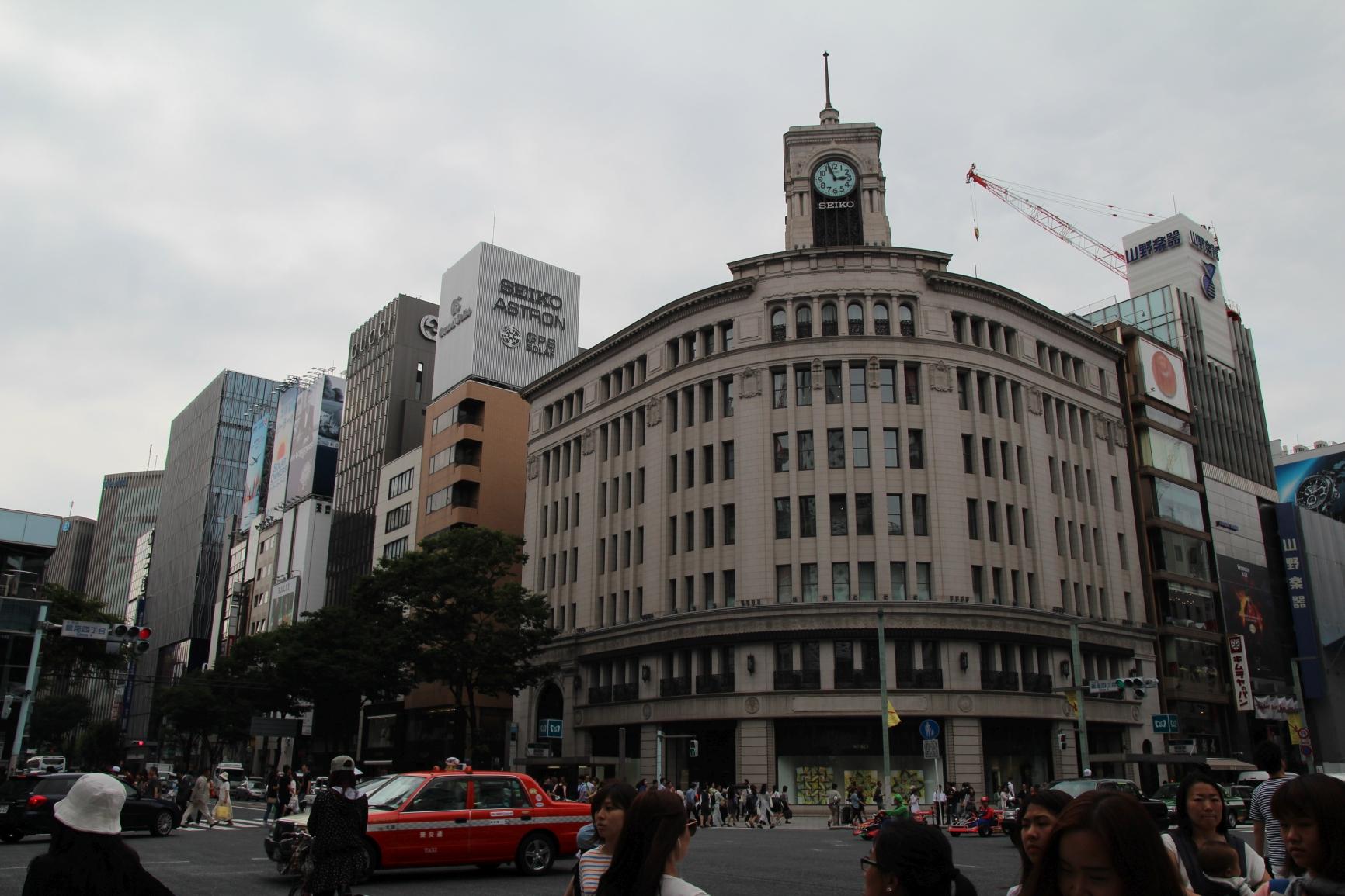 Japonia 08.06.2016 20