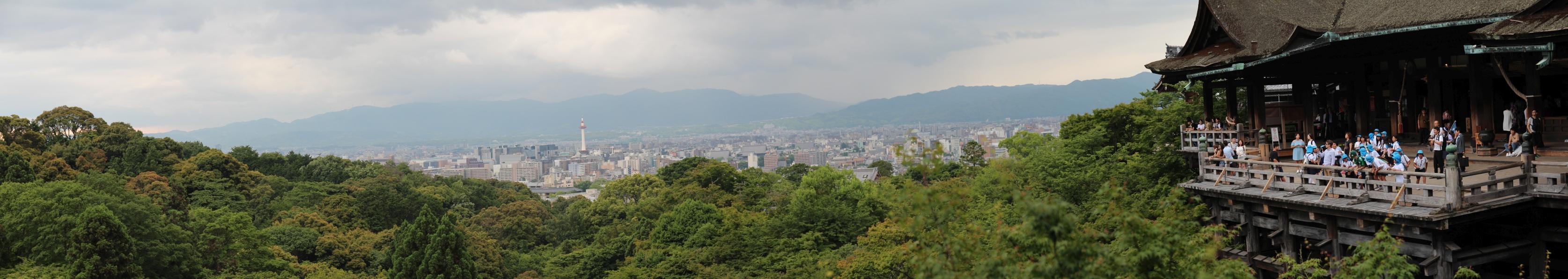 Japonia 09.06.2016 60