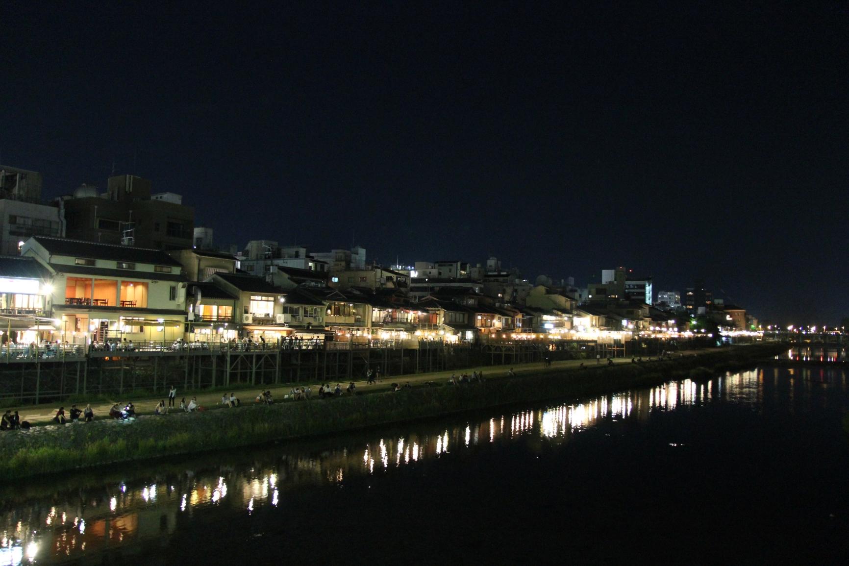 Japonia 09.06.2016 92