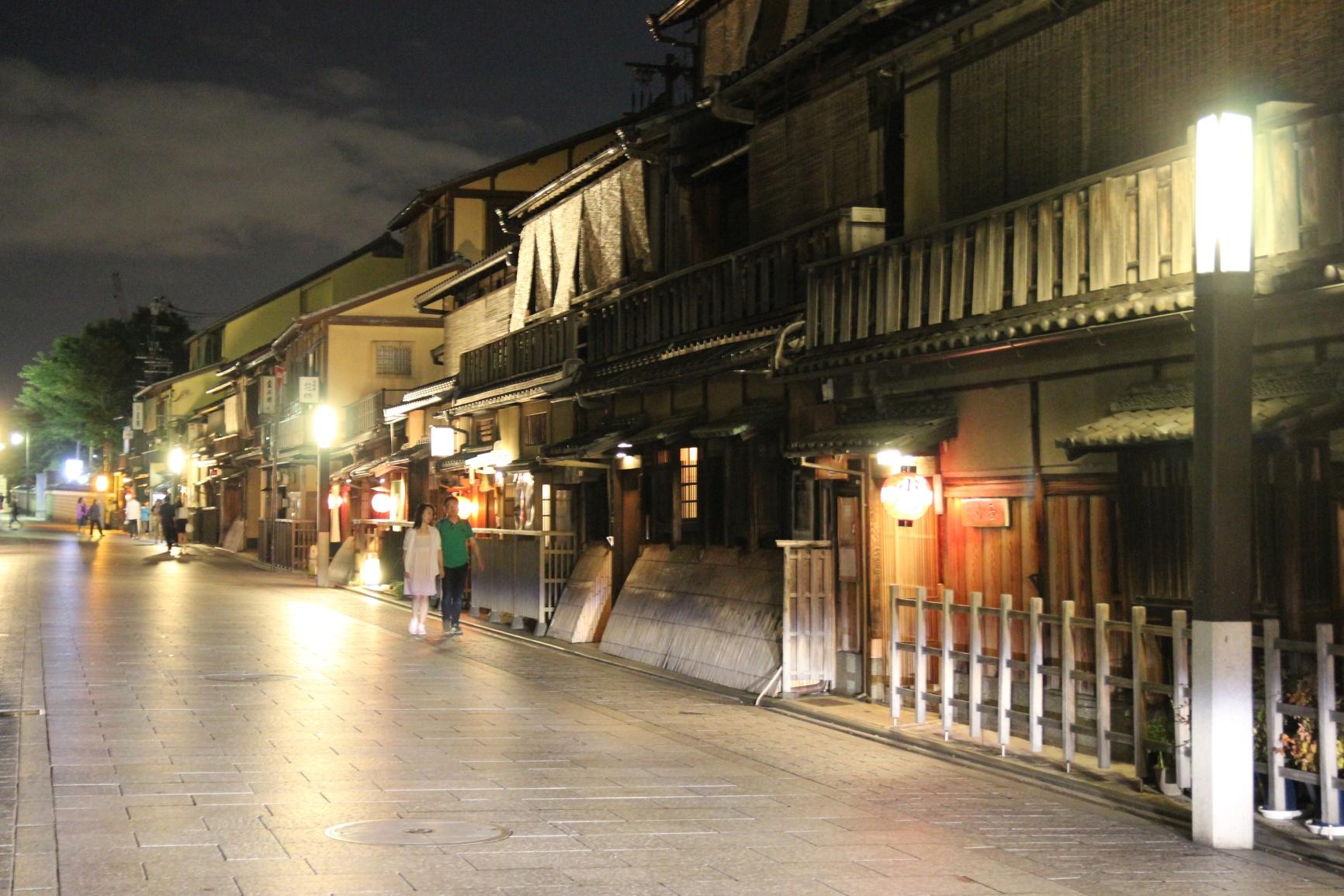 Japonia 09.06.2016 97