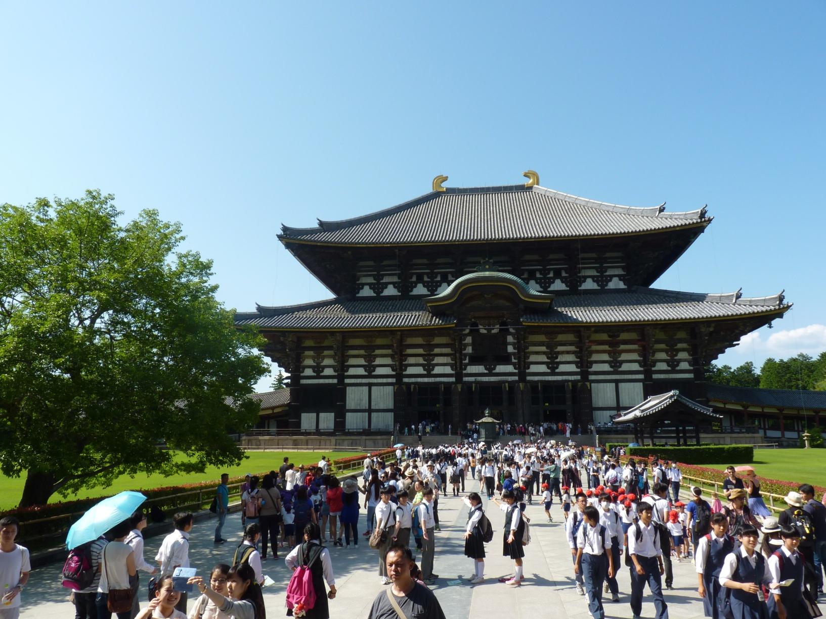 Japonia 10.06.2016 26
