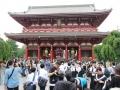 Japonia 07.06.2016 25