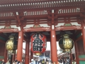 Japonia 07.06.2016 25aa