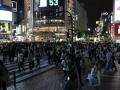 Japonia 07.06.2016 84