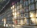 Japonia 08.06.2016 35aaaa