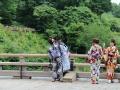 Japonia 09.06.2016 52