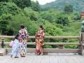 Japonia 09.06.2016 53